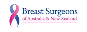 breast surgANZ